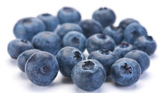 Some of the Best Anti-Inflammatory Foods