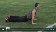 Video- Advanced Workout- PK IGNITE