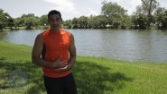 Video- Stronger Core, Flatter Stomach Without Crunches