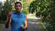 Video- Learn Which Type of Exercise is Best
