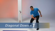 Video: Workout- 5 Minutes to Fitness+ Core Exercise Program