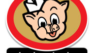The Challenge: Find Healthy Food at the Piggly Wiggly