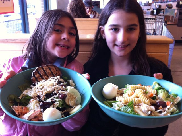 anna and emma whole foods