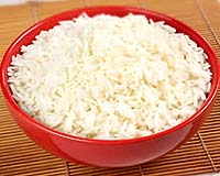 bowl-white-rice-bg