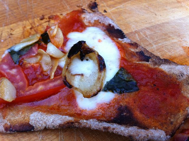 grilled pizza 2