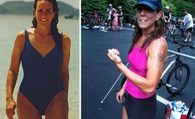 Jane, 47- lost 15 pounds