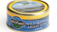 Is Canned Tuna Safe for You and Your Kids?